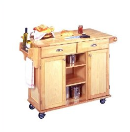 Wood-Kitchen-Islands-Carts-Napa